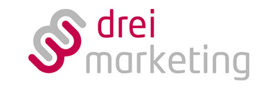 -dreimarketing