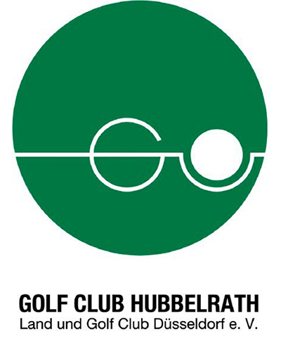 golf-club-hubbelrath