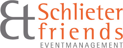 schlieter-friends