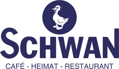 schwan-restaurants
